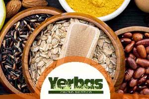 Dietetica Yerbas Avilés