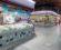 mercado de abastos de aviles