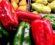 mercado de abastos verduras de aviles