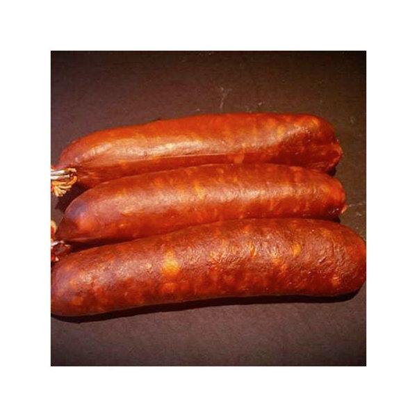 Chorizo del Alto Aller